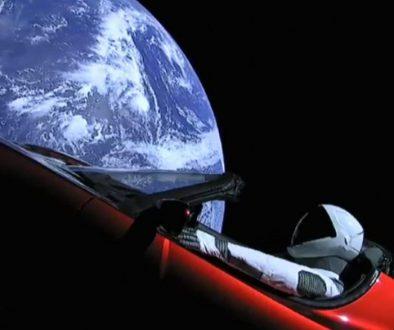 Project Planning Elon Musk