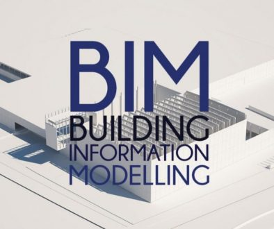 what is BIM Building Information Modeling