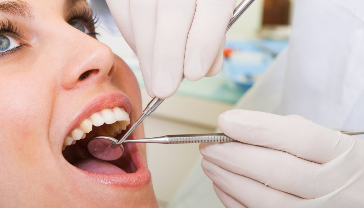 los dientes como sistema de alerta temprana azúcar
